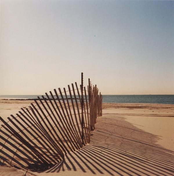 beach2sm