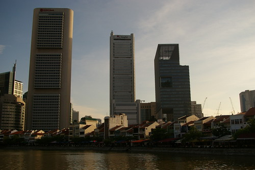 Singapore-005