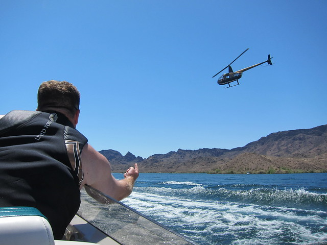 Desert Storm Lake Havasu April 2012 130