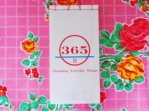 365-01