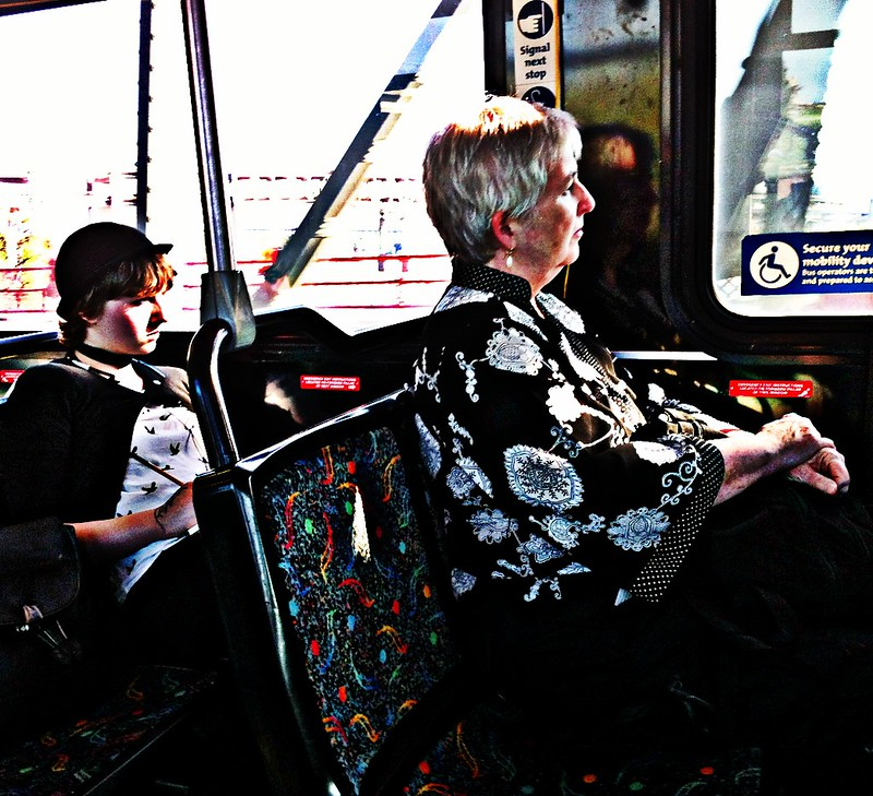 Bus_ladies_enhanced_detail_HDR_BeFunky_HDR_1