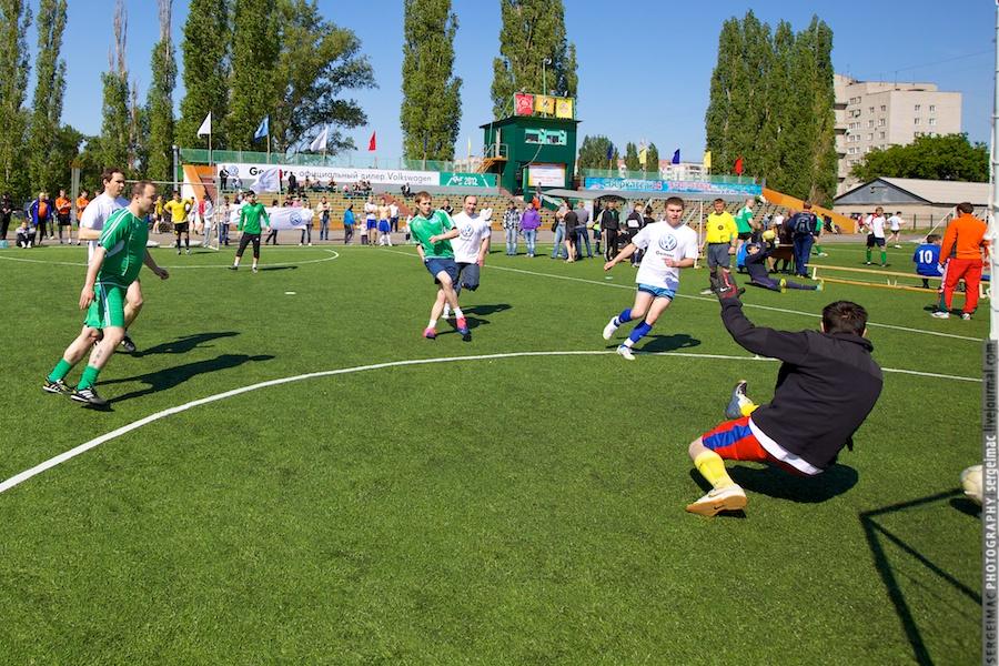 20120527_LIPETSKRUS_0328