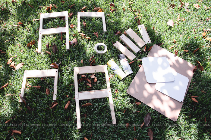 DIY Kid Table Makeover-5