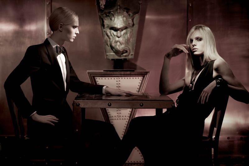 Andrej Pejic0683_Candy Magazine4(Sight Management)