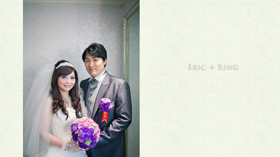 Eric+Ring-15
