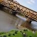 Ponte Vecchio by ccr_358