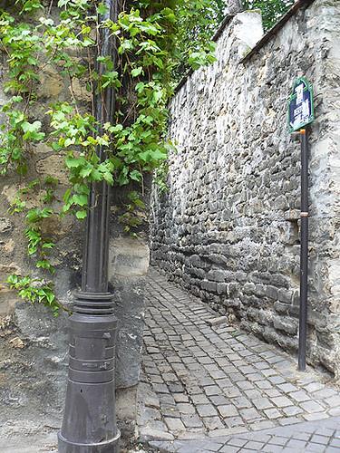 rue bertot.jpg