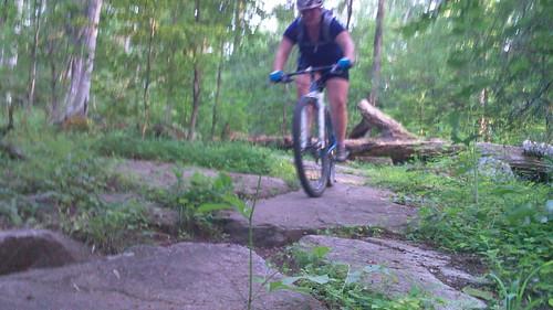 Poco Ride June 10, 2012 (4)