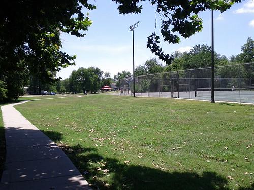 park oklahoma basketball bench sand tennis henry springs pratt prattville sandsprings prattcivitan