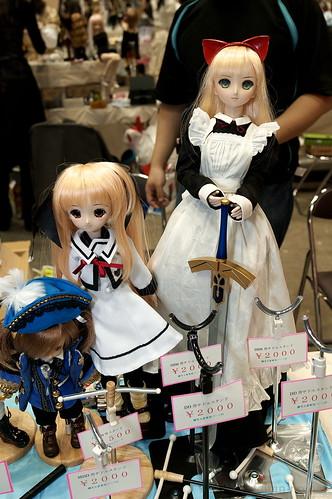 DollsParty27-DSC_3802