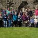 WFC Photomeet - Neath Abbey and Aberdulais by Eiona R.