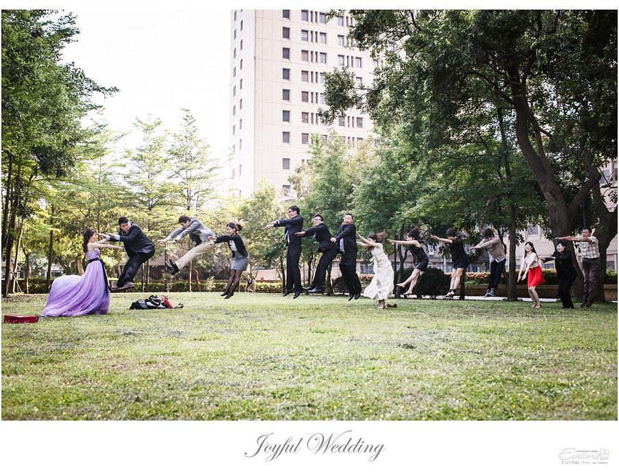 婚攝 小朱爸 徐州二號_0241