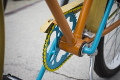 Vitoria Bicycles_5