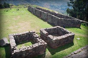 complejo-arqueologico-vilcashuaman-ayacucho4