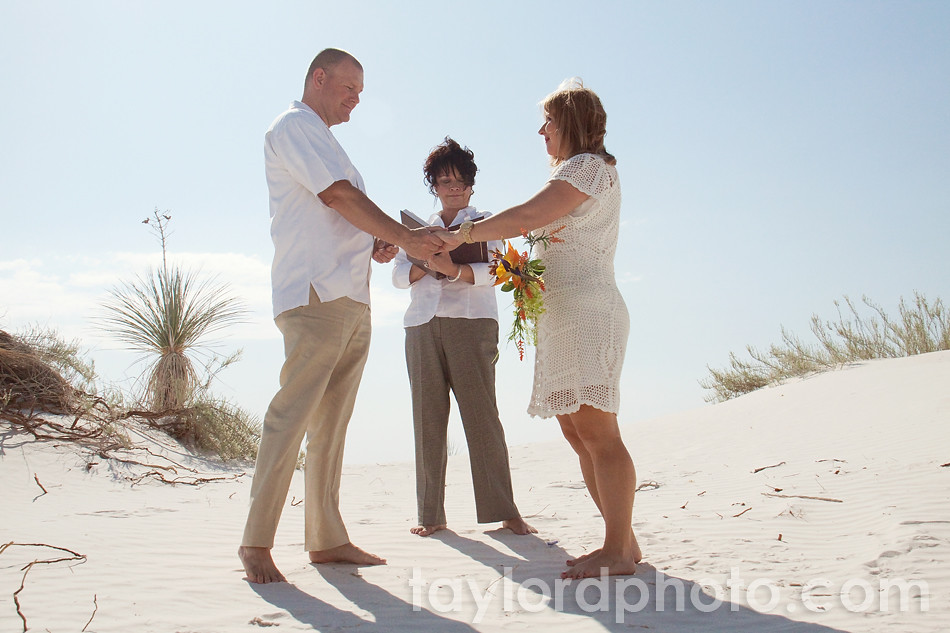 white_sands_wedding_photographer_7