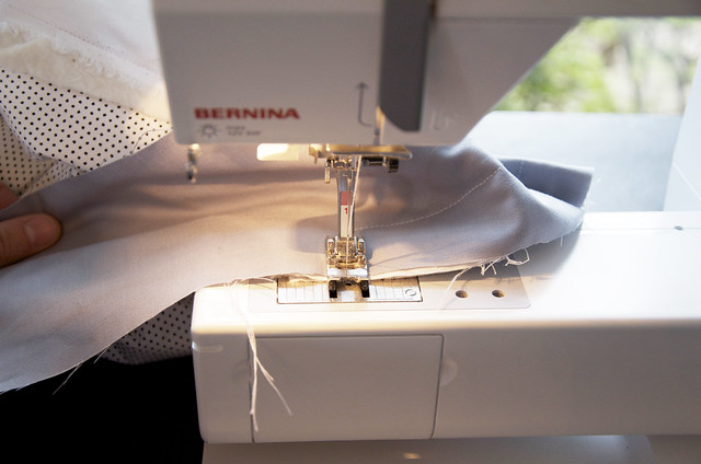 sewing binding4