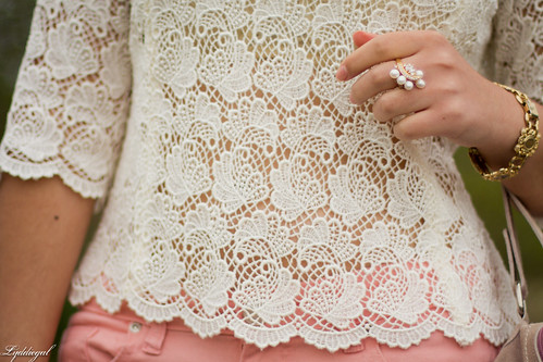 lace and pink-5.jpg