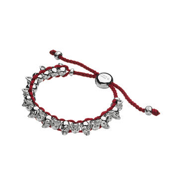 11399-friendship-bracelet-mini-skull-fuschia-image-1_360x360$