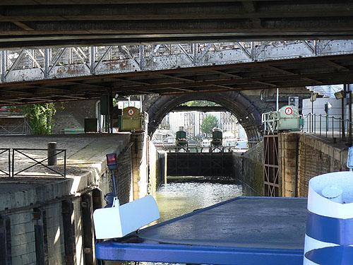 canal 35.jpg