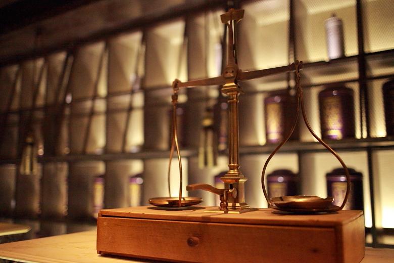 restaurant011.JPG