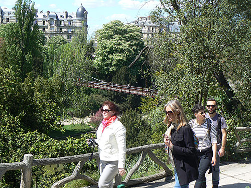 buttes chaumont 6.jpg