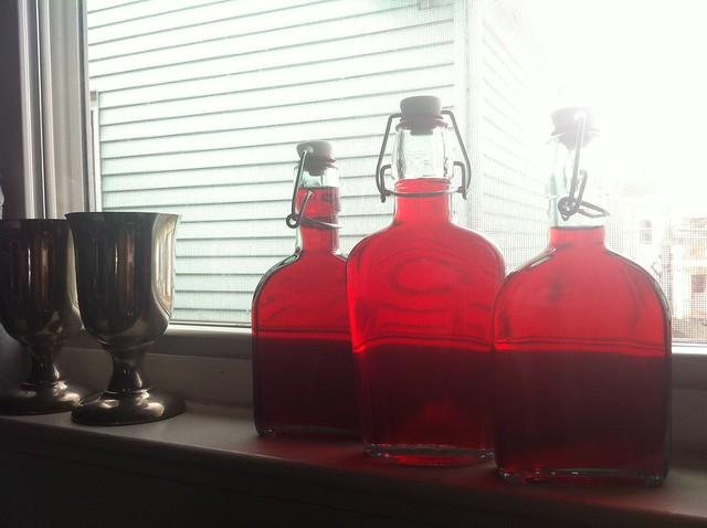 cranberry_windowsill2
