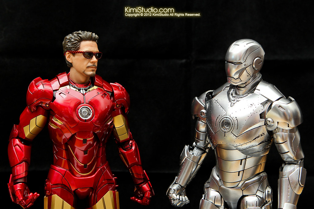 2012.05.10 Iron Man Mark IV-021