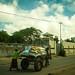 Mogadishu May 13, 2012 IMG_8687