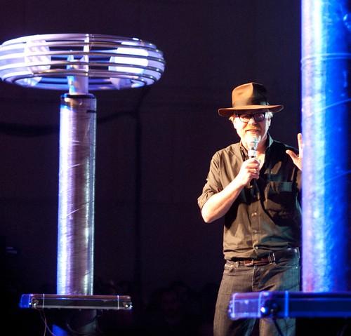 Maker Faire 2012-43