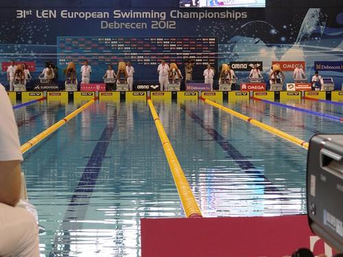 swimming cc svimjing 2012resolution debrecen2012