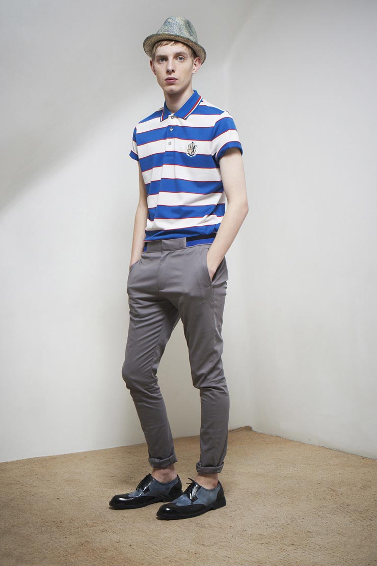 Thomas Penfound0177_Agcatton SS12(Official)