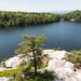 Minnewaska State Park - Wawarsing, NY - 2012, May - 13.jpg