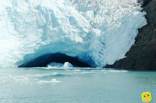 perito moreno glacier 6