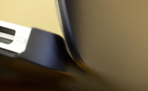 moshi iGlaze for MacBook Air_08