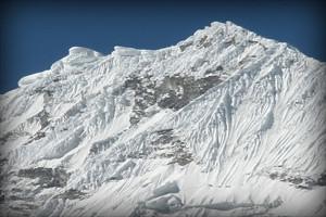 glaciar-llaca-callejon-huaylas-ancash