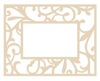 flourish frame_web