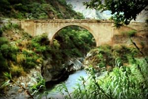puente-pachacamac-abancay-apurimac