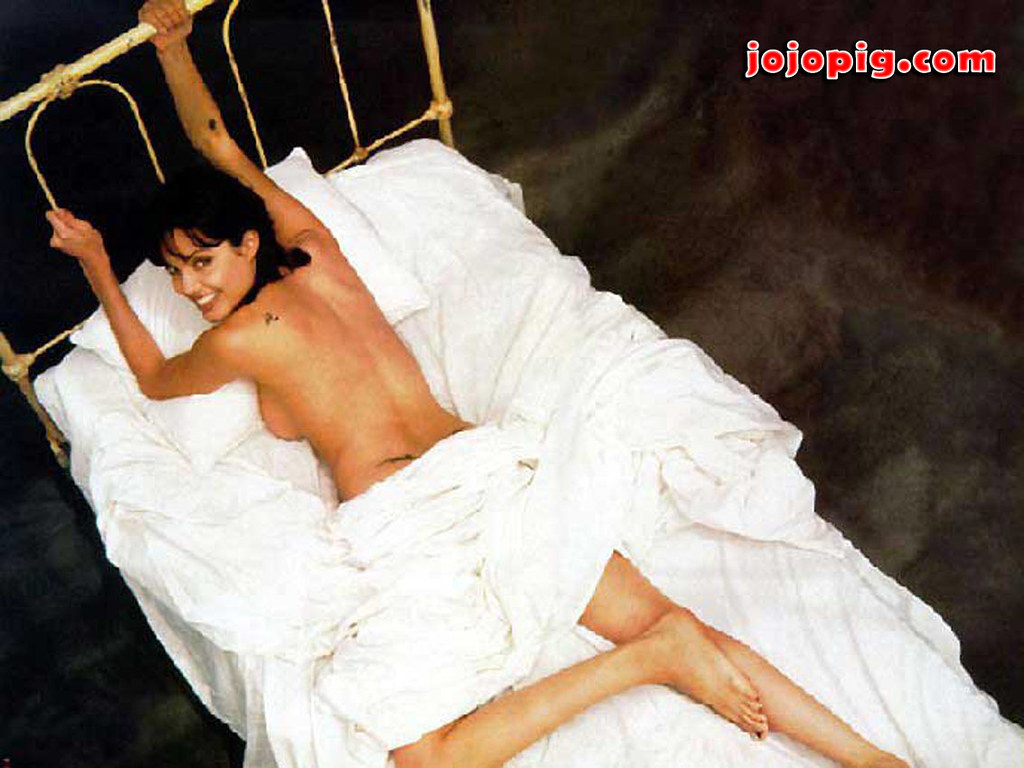 Angelina sexy images-2933