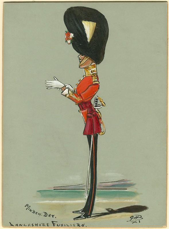 uniformado