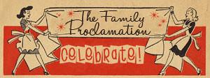 familyproclamation