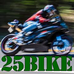25BIKE.COM by Southernpixel - Alby Headrick