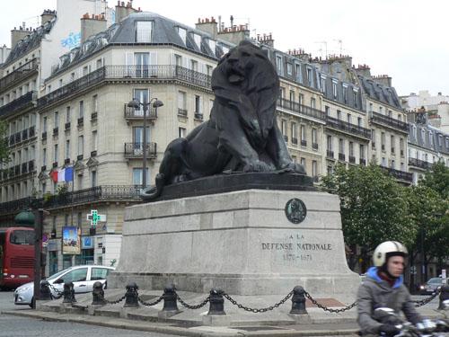 lion de Denfert.jpg