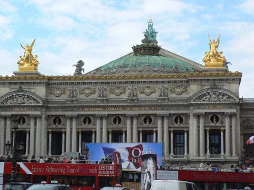 Opéra.jpg