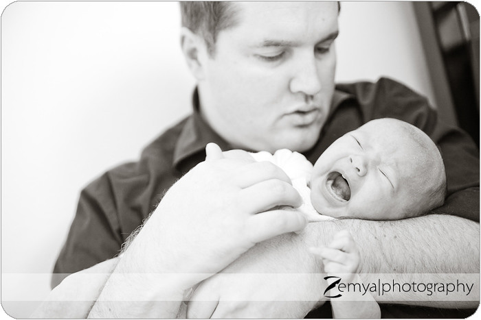 b-H-2012-05-20-011: San Francisco, Bay Area Newborn Photography by Zemya Photography