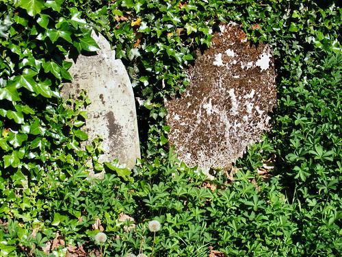 Gravestones3