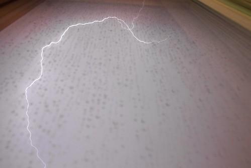 may_2012_lightning by Flickr1964