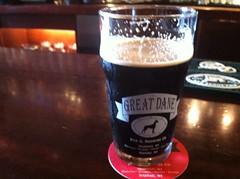 Great Dane Beer