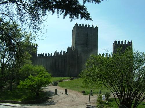 Our castle #2