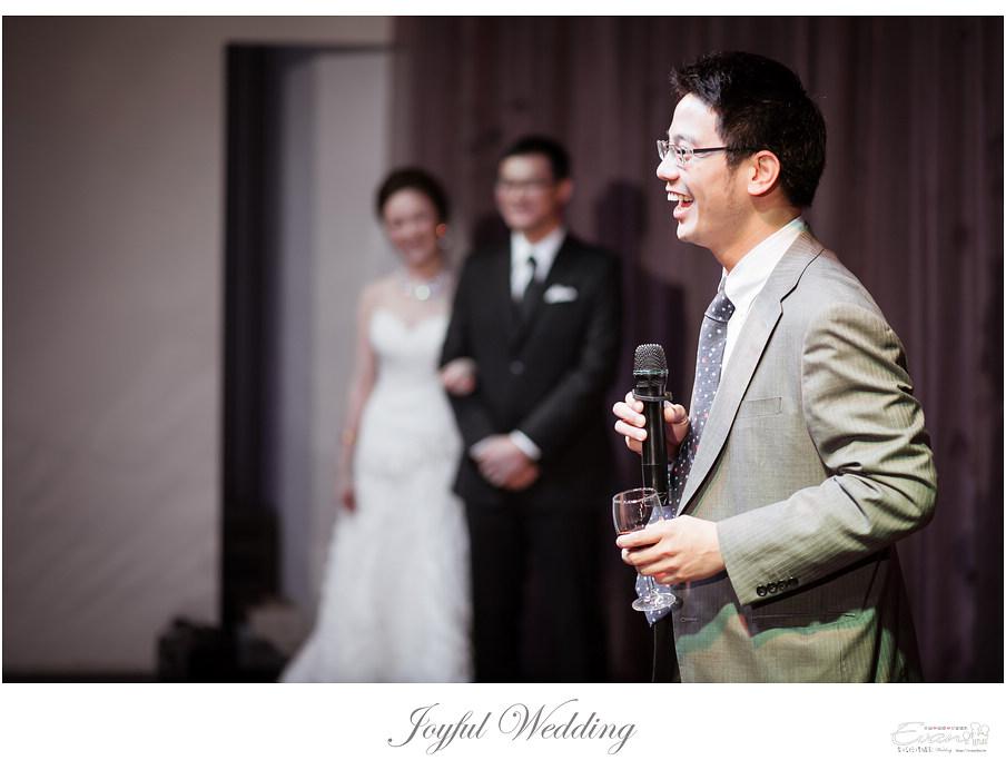 婚禮攝影 婚禮紀錄 婚攝 小朱爸_00064