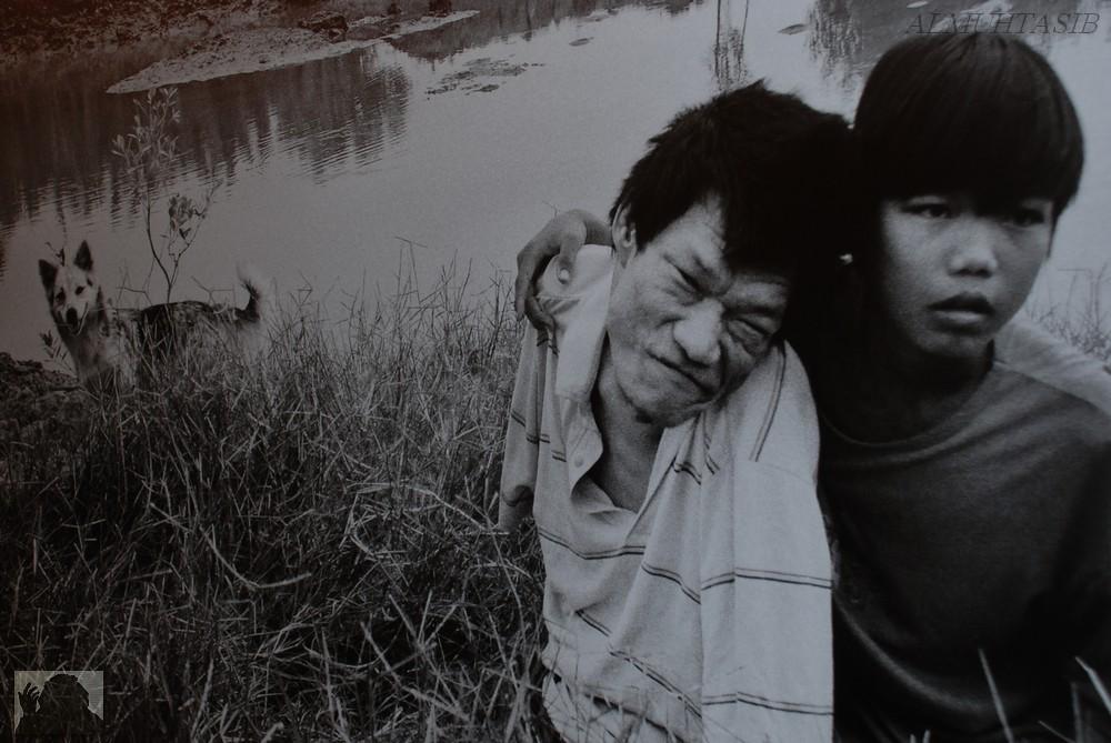 المحتسب فيتنام... الحرب والسلام 7307871526_2fbe6b471